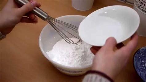 Zuckerguss Selber Machen