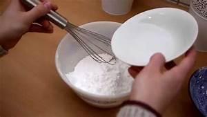 Acrylbinder Selber Machen : zuckerguss selber machen youtube ~ Yasmunasinghe.com Haus und Dekorationen