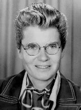 78 best Famous Women in Computer Science images on