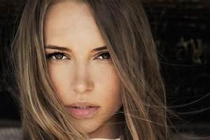 Dunkelblonde Haare Mit Blonden Strähnen : graue haare auf wiedersehen ~ Frokenaadalensverden.com Haus und Dekorationen