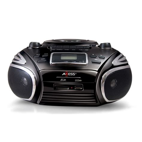 Cassette Player Boombox by Boombox Cassette Player Usa