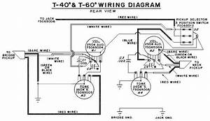 Peavey T 40 B Wiring Diagram. peavey t 40 wiring diagram ... on volvo s40 body, volvo amazon wiring diagram, volvo s40 engine diagram, volvo s40 engine removal, volvo s40 brochure, volvo s40 speaker, volvo ignition wiring diagram, volvo s40 frame, volvo s40 valve cover removal, volvo s40 vacuum diagram, volvo s40 antenna, volvo s40 steering diagram, volvo s40 firing order, volvo s40 ignition switch, volvo s40 engine problems, volvo s40 stereo diagram, volvo s40 relay location, volvo s40 thermostat, volvo s40 coolant diagram, volvo s40 starter,