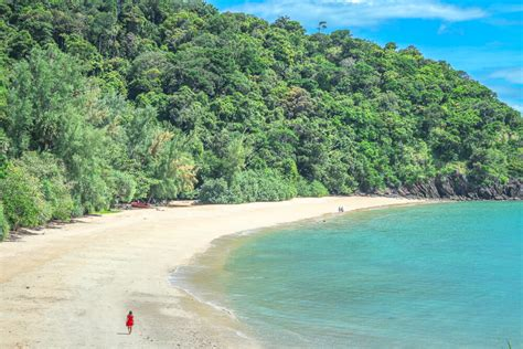 A travel guide to Koh Lanta, Thailand - Something of Freedom