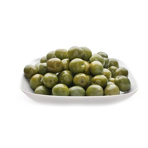 Ullinj jeshil me kg