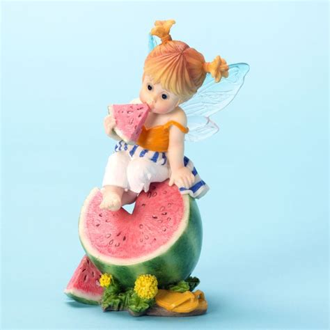 My Kitchen Fairies Entire Collection by 44 Best Kitchen Fairies Images On Faeries