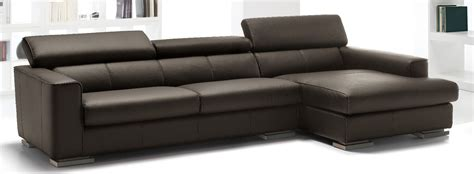 best quality leather top quality leather sofas best quality leather sofas