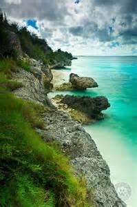 Bonaire ABC Islands Caribbean