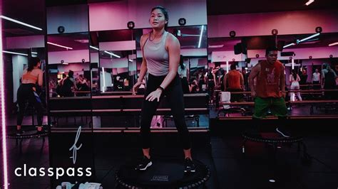 anytime fitness west hartford cost fitnessretro
