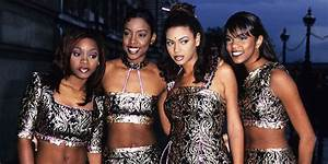 The Internet Is Convinced That Destiny's Child Will ...