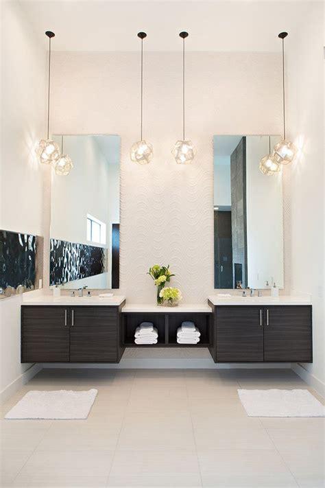 modern bathroom vanities ideas  pinterest