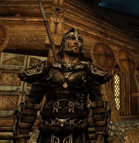 17 Best Images About Elder Scrolls On Pinterest The