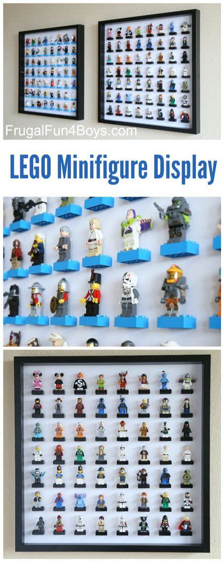 best 25 display cases ideas on glass display figure display and