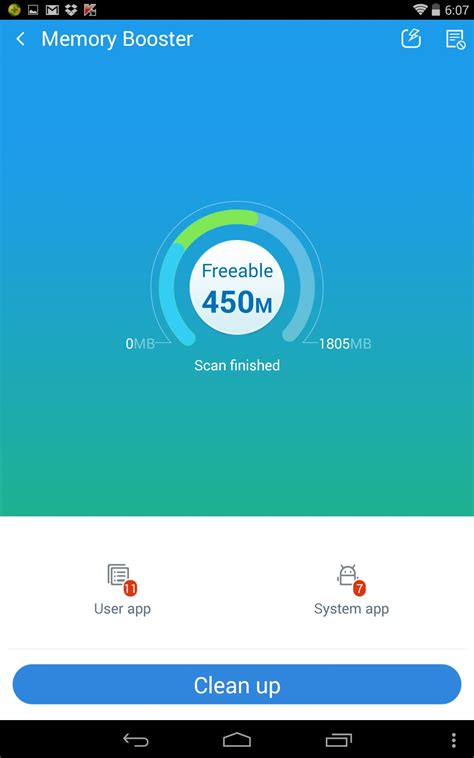 360 Mobile Security by 360 Mobile Security Soft For Android 2018 Free