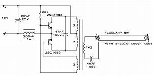 phrases tattoos for girls cfl bulbs circuit diagram With cfl lamp circuit