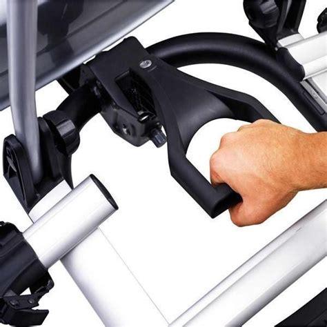 thule euroway 920 fahrradtr 228 ger thule euroway g2 920 autobatterien g 252 nstig ch