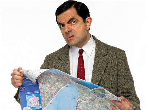 jeux de mr bean cuisine mr bean topkool
