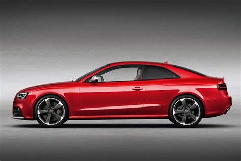 Audi Rs5 Picture by Audi Rs5 Coupe 2012 Pictures Audi Rs5 Coupe 2012 Images