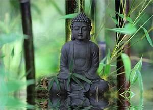 Buddha Bilder Gemalt : buddha bilder ab 6 90 bestellen gratisversand posterlounge ~ Markanthonyermac.com Haus und Dekorationen