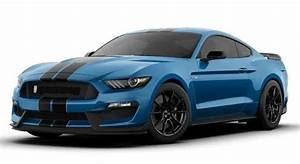 New 2022 Ford Mustang Shelby GT350 Price, For Sale, Specs | FORD REDESIGN