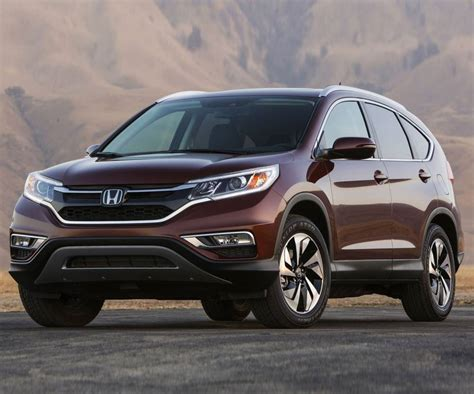 honda crv 2017 colors 2017 honda fit specs colors 2017 2018 best cars reviews
