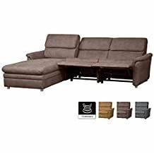 Sofa Mit Relaxfunktion : suchergebnis auf f r sofa mit relaxfunktion ~ A.2002-acura-tl-radio.info Haus und Dekorationen