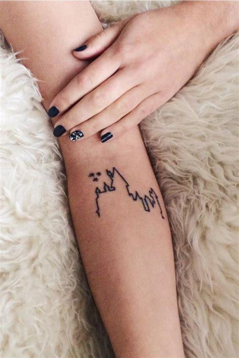 tatouage avant bras harry potter