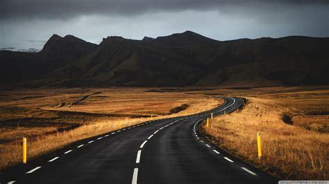 Road Trip Wallpaper (67+ images)
