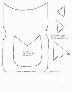 25 unique owl templates ideas on pinterest owl crafts With owl templates for sewing