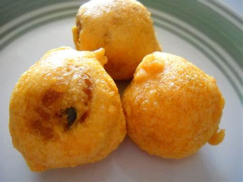 kannada marriage cuisine
