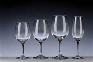 Verre En Cristal Prix : verre en cristal de boheme trouvez le meilleur prix sur voir avant d 39 acheter ~ Teatrodelosmanantiales.com Idées de Décoration