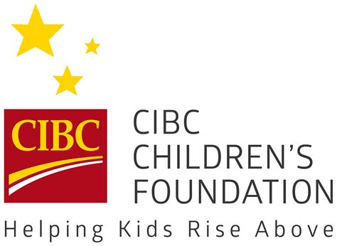 Cibc-childrens-foundation-logo