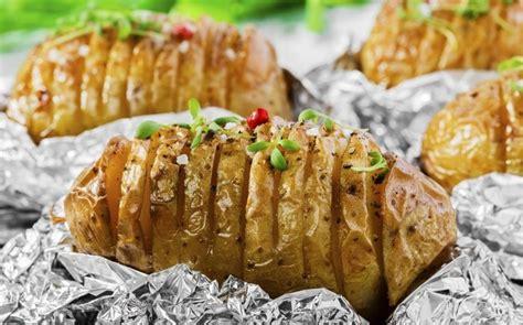 Bild 12  Gemüse Grillieren Schmackhafte