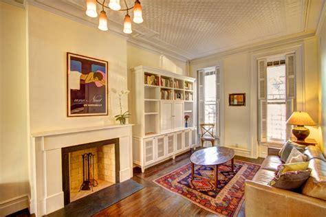 Living Room Cabinet Design by 20 Living Room Cabinet Designs Decorating Ideas Design