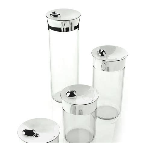 bugatti cuisine bocal cuisine en verre acqua 1 5 l bugatti achat vente