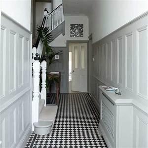 Www Kleine Diele De : flur diele wohnideen m bel dekoration decoration living idea interiors home corridor wei flur ~ Markanthonyermac.com Haus und Dekorationen