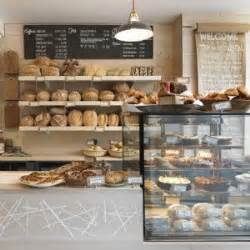 espresso cabinets in kitchen 1000 images about bakery shop inspiration on 7073