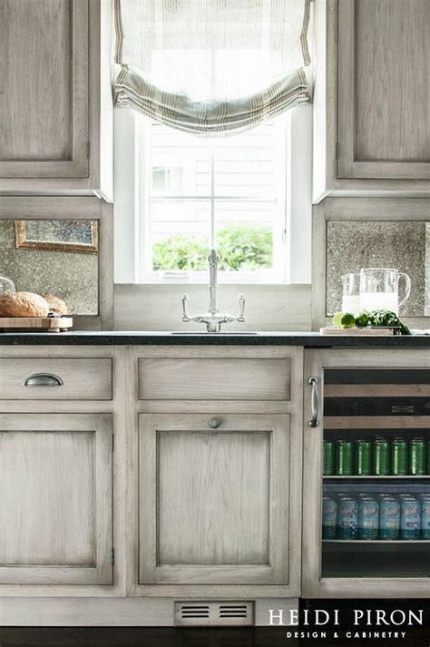 oak cabinet kitchen ideas  pinterest oak cabinet makeovers oak cabinets redo