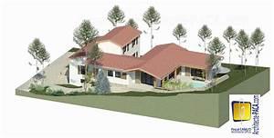Faire Construire Une Maison : comment faire une maquette de maison en carton facile ~ Farleysfitness.com Idées de Décoration