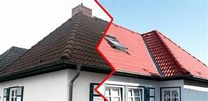 Qm Berechnen Dachschräge : fertighaus kosten berechnen fertighaus kosten komplett fertighaus kosten komplett kosten f r ~ Themetempest.com Abrechnung
