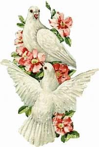 Lundi De Paques Signification : le lundi de pentec te philat lie et collections du ~ Melissatoandfro.com Idées de Décoration