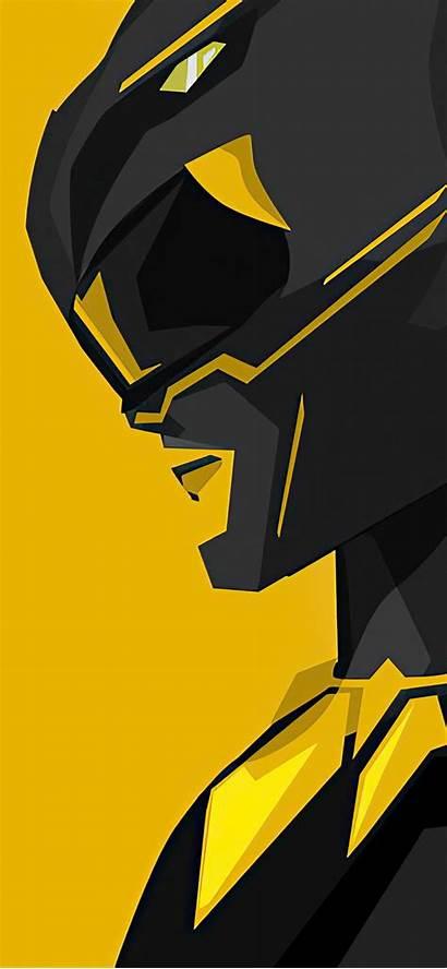 Power 4k Ranger Rangers Wallpapers Iphone Xs