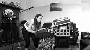 Tash Sultana- Gemini  Live Bedroom Recording  Chords