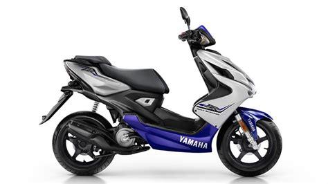 aerox r 2015 roller yamaha motor schweiz