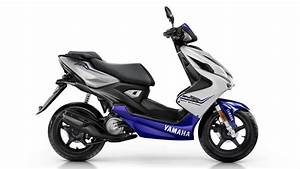 Moped 50ccm Yamaha : aerox r 2016 scooters yamaha motor uk ~ Jslefanu.com Haus und Dekorationen