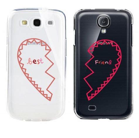matching iphone cases 16 best images about chummy and i on iphone 5s