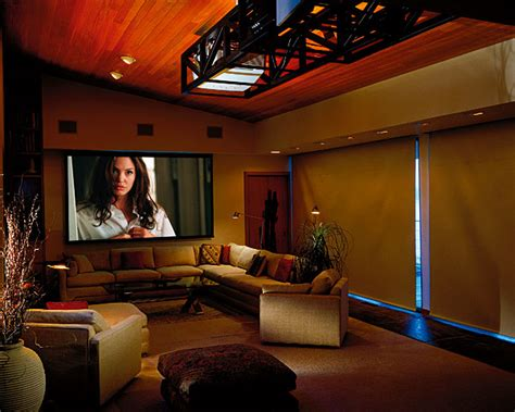 How To Design And Plan A Home Theater Room Home Decorators Catalog Best Ideas of Home Decor and Design [homedecoratorscatalog.us]