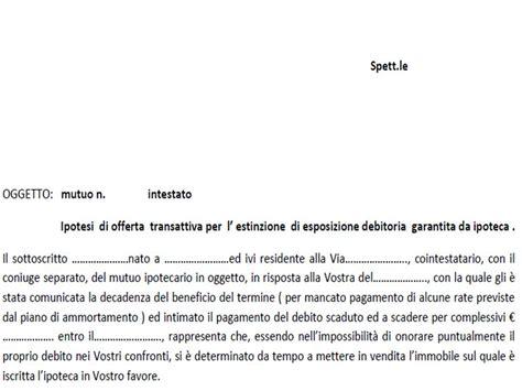 Equitalia Gerit Spa Sede Legale by Ipoteca Legale Equitalia Blackhairstylecuts
