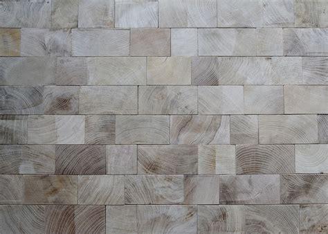 end grain wood blocks in various sizes parquets de