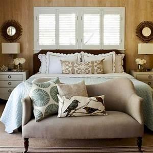 Cozy Master Bedroom Decorating Ideas (Cozy Master Bedroom