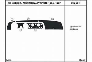 1952 Mg Td Wiring Diagram Mg Tf Wiring Diagram Wiring